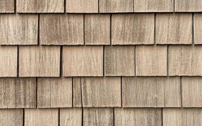 De voor- en nadelen van houten tuintegels